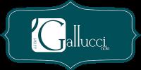 Pasticceria Gallucci