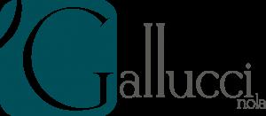 logo gallucci